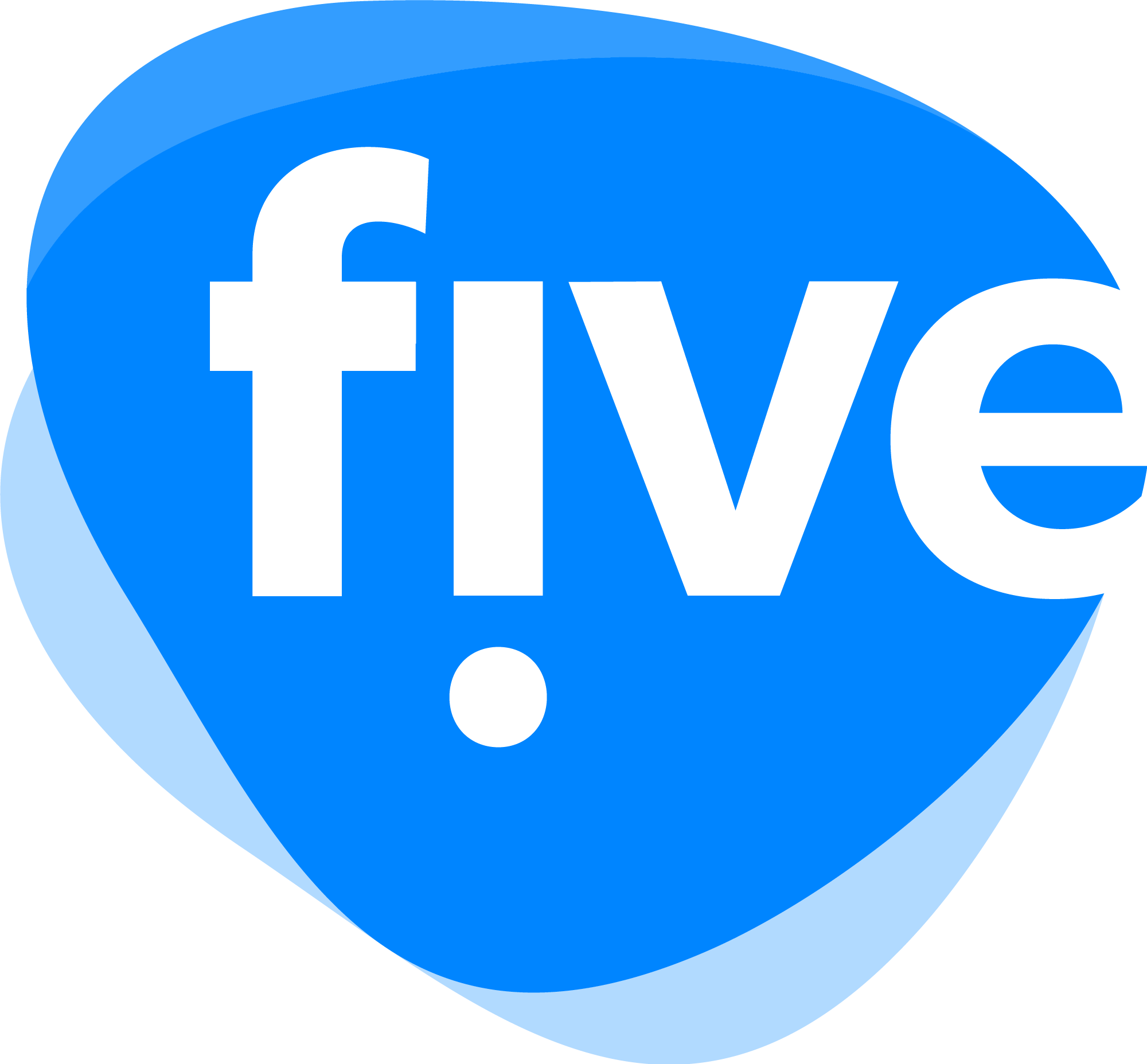 five_digital_logo