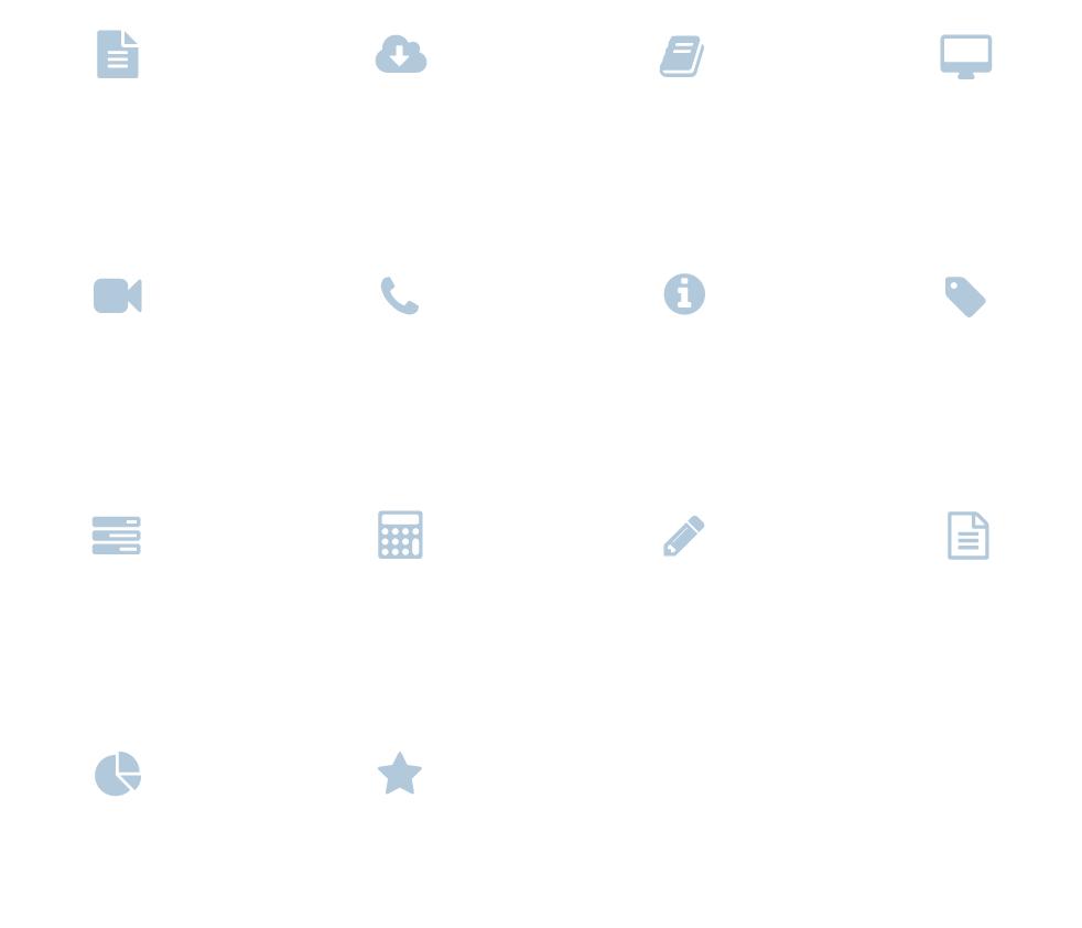 Beispiele_Leadmagnete für Leadgenerierung