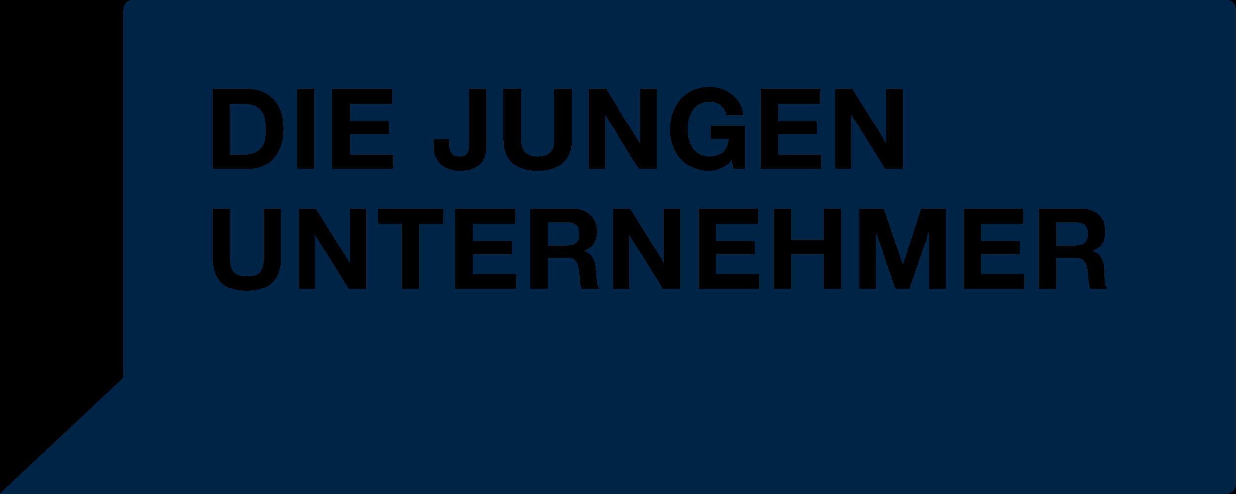 Logo_von_JungUnt