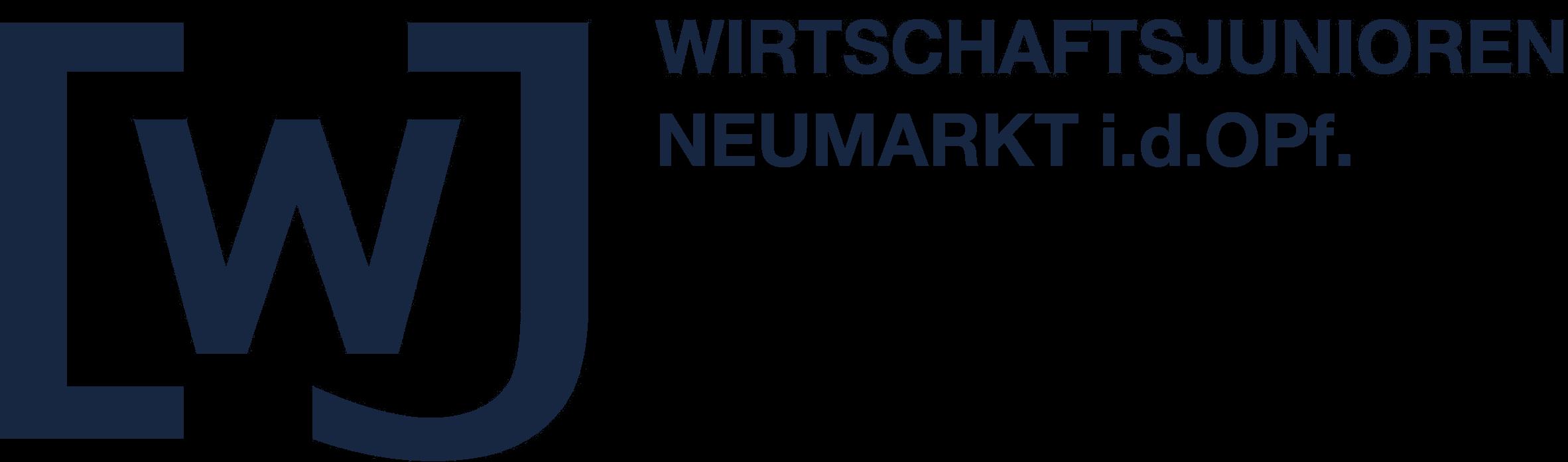 WJNM-Logo
